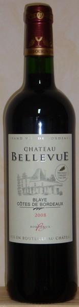 chateau-bellevue-2008