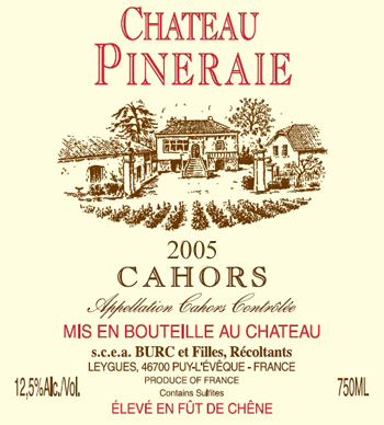 chateau-pineraie-2005