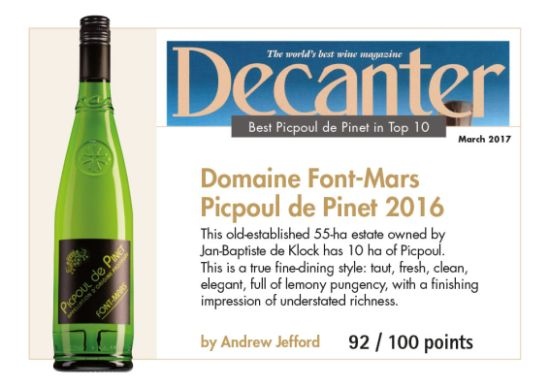 decanter-mill-2016