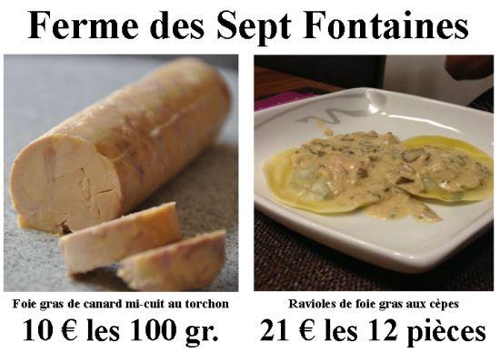 foie-gras-ravioles