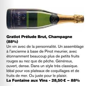 gratiot-prelude