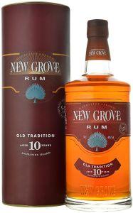 new-grove-10-ans