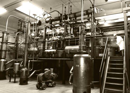 valdotaine-distilleria-1500x1080